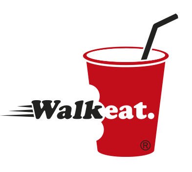 Walkeat